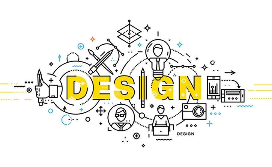Top En-Masse Design Elements for Ash Handling