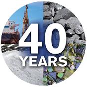 40-Year-Logo-175px