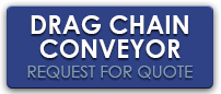 Drag Chain/En-Masse Request for Quote