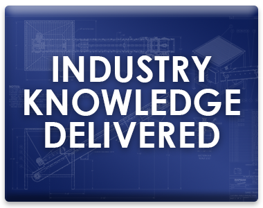 CDM Systems delivers over 40 years of industry knowledge.